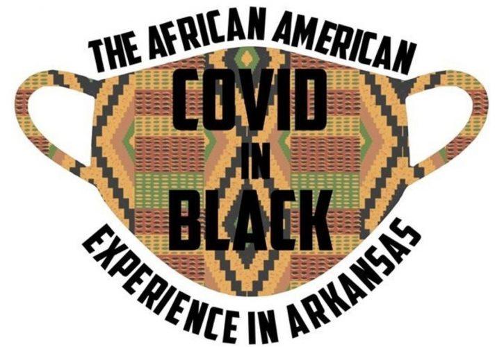 COVID In Black