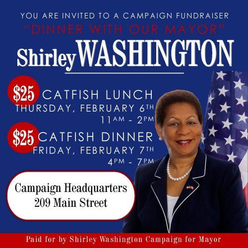 MayorWashingtonFundraiser