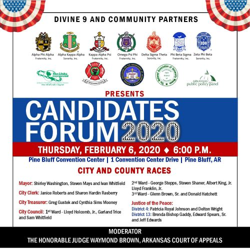 Political Forum2